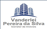 Vanderlei Pereira da Silva Corretor de Imóveis