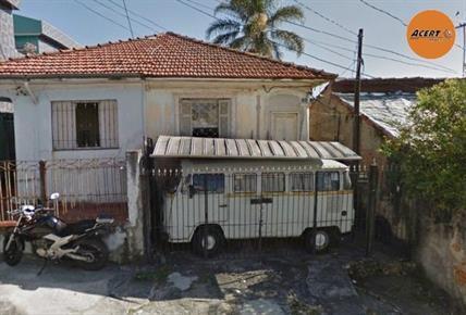 Terreno para Venda, Vila Constança (ZL)