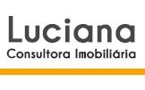 Luciana Consultora Imobiliária