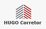 Hugo Corretor