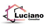 Luciano Consultor Imobiliário