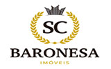 SC Baronesa Imóveis