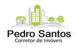 Pedro Santos Corretor de Imóveis