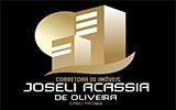Joseli Acassia de Oliveira Corretora de Imóveis