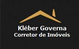 Kléber Governa Corretor de Imóveis
