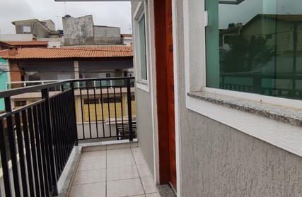Apartamento para Venda, Jardim Nordeste