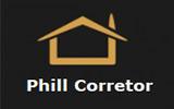 Phill Corretor