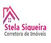 Banner Stela Siqueira Corretora de Imóveis