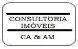 Consultoria Imobiliária CA & AM