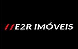 E2R Imóveis