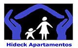 Hideck Apartamentos