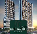 Imagem  Panoramico Vila Prudente