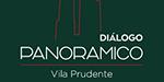 Lançamento  Panoramico Vila Prudente