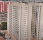 Imagem Elisângela Souza Pinho  Corretora de Imóveis
