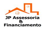 JP Assessoria & Financiamento