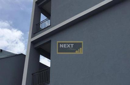 Apartamento para Venda, Vila Nhocune