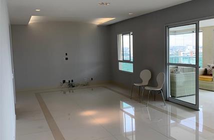 Apartamento para Alugar, Jardim Avelino