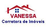 Vanessa Corretora de Imóveis