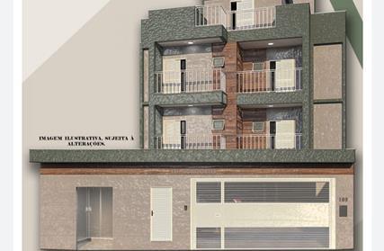Apartamento para Venda, Vila Germaine