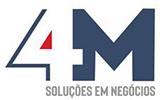 4M Soluções em Negócios