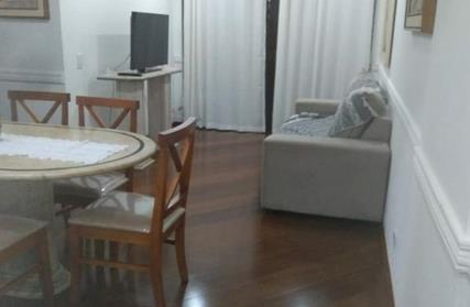 Apartamento para Venda, Vila Nova Manchester