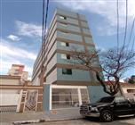 Imagem Alexandre Negócios Imobiliários