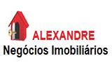 Alexandre Negócios Imobiliários