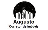 Augusto Corretor de Imóveis
