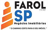 Farol SP