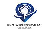 R&G Acessoria Imobiliária