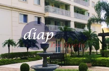 Apartamento para Venda, Vila Oratório