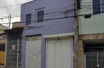 Galpão / Salão para Venda, Jardim Vila Formosa