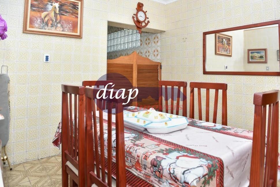 Ampliar Foto 7