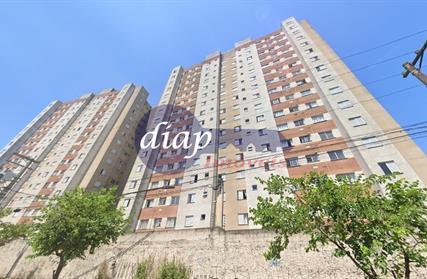 Apartamento para Venda, Jardim Nove de Julho
