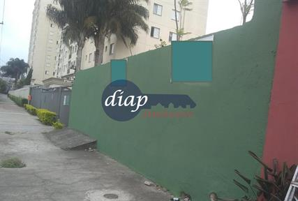 Terreno para Venda, Jardim Vila Formosa