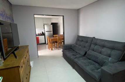 Casa Térrea para Venda, Vila Nhocune