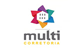 Multi Corretoria
