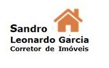 Sandro Leonardo Garcia Corretor de Imóveis