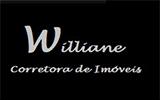 Williane Corretora de Imóveis