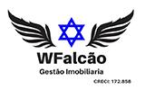 W.Falcão Gestão Imobiliária