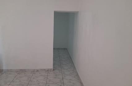 Casa Térrea para Alugar, Jardim Castelo