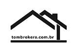 Tom Brokers