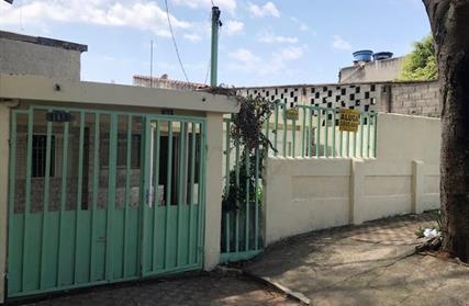 Casa Térrea para Venda, Parque Santa Rita