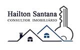 Hailton Santana Consultor Imobiliário
