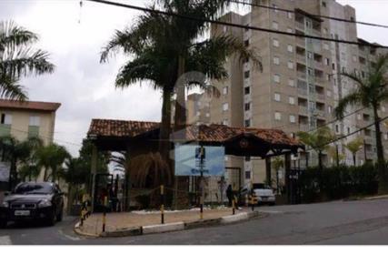 Apartamento para Venda, Vila Lourdes (ZL)