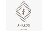 Aharon Imobiliária