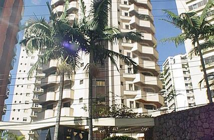 Apartamento para Venda, Vila Gomes Cardim