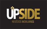 UpSide Negócios Imobiliários