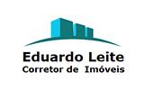 Eduardo Leite Corretor de Imóveis