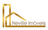 Neville Imóveis